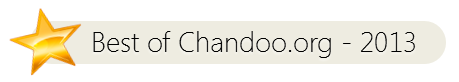 Best of Chandoo.org – 2013