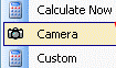 Excel Camera Tool - Introduction