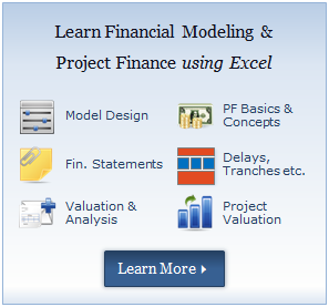 Financial Modeling School is Open, Please Join Today