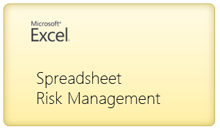 Using external software packages to manage your spreadsheet risk [Part 4 of 4]