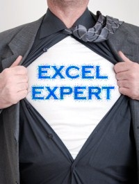 Excel Speedup & Optimization Tips by Experts [Speedy Spreadsheet Week]