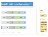 Interactive Chart by Elchin -snapshot1