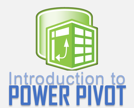 PowerPivot - Introduction, what is it and how to use it?