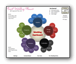 wedding-planner-homepage