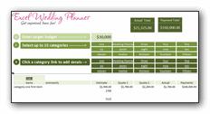 wedding-planner-budgets
